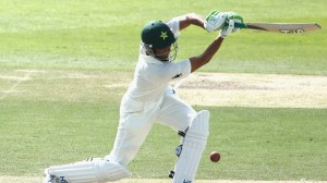 Pakistan v Australia 2nd Test Prediction