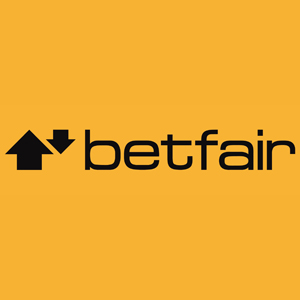 How To Open Account on Betfair From India?