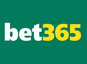 bet365 Accounts on Sale in India