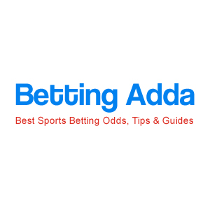 How To Become Expert Cricket Tipster at Betting Adda