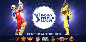 IPL Trading Tips – 100% PASS Rate at Betting Adda