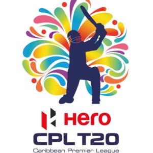 Caribbean Premier League Cricket (CPL T20) Predictions, Betting Tips & Strategies