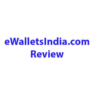 ewalletsindia.com Review