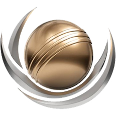 ICC Champions Trophy 2017 Betting Profit