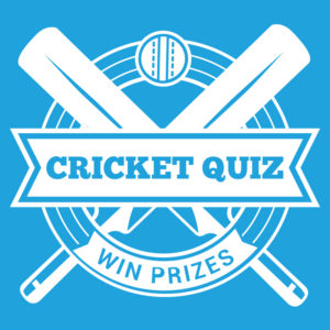 How To Crack Cricket Quiz Win Prizes